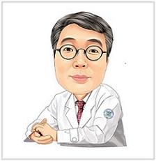 박강현 교수님 캐리커쳐 버전2(파일크기축소2).jpg