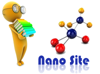 resource_img_nanosite.png