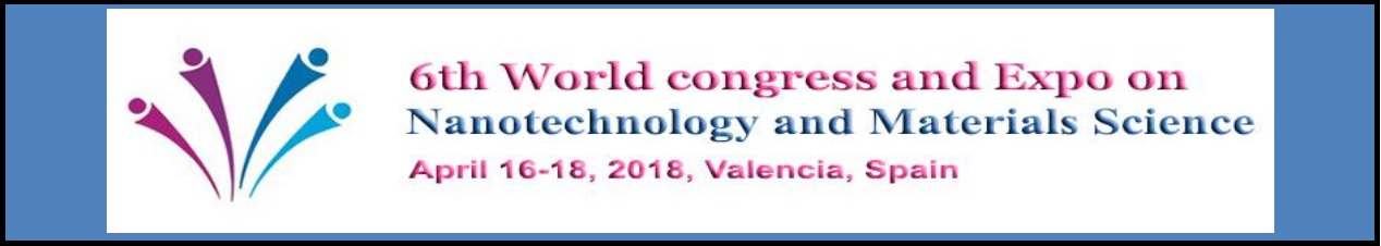 6th World congress and expo on nanotechnology and materials science.jpg