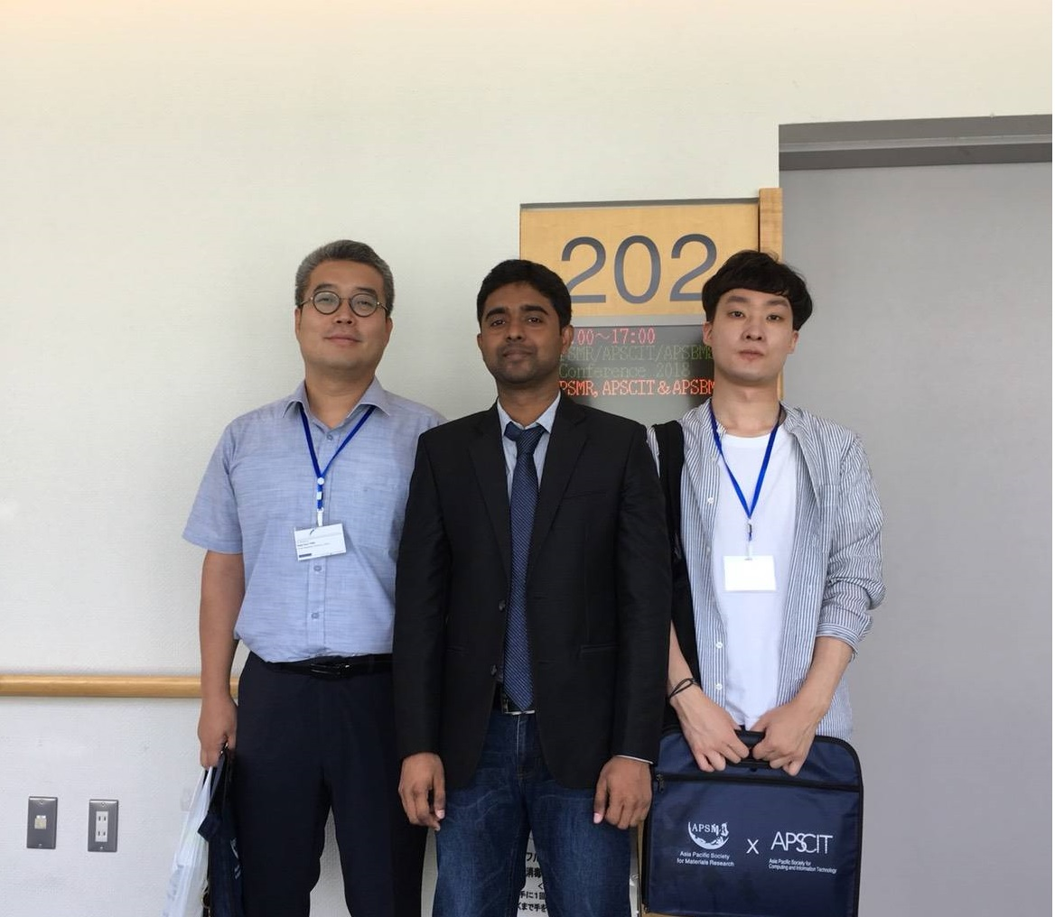 Asia Pacific Society for Materials Research 2018 Annual Meeting (7 19~7 22) Hokkaido Japan4.jpg