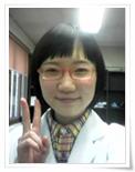 p_m_baeheeseon.jpg