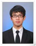 p_m_jangseongwan.jpg