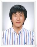 p_m_woohyunje.jpg